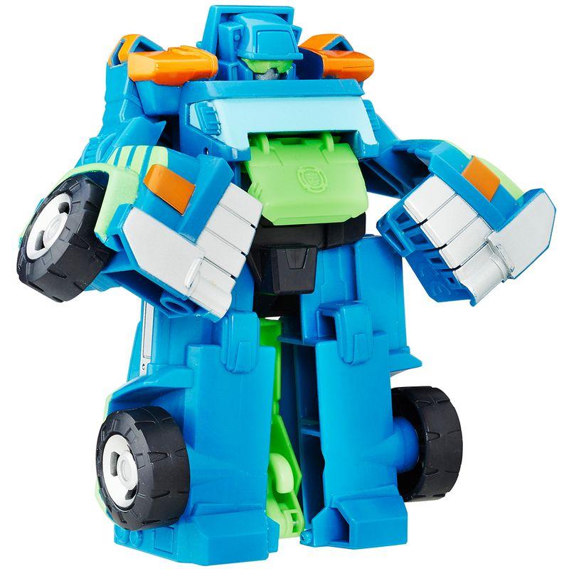 figura-playskool-transformers-hoist-hasbro-HB5866
