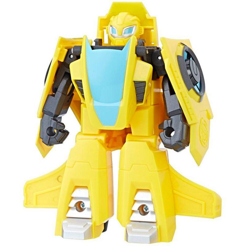 figura-playskool-transformers-bumblebee-jet-hasbro-HC0948
