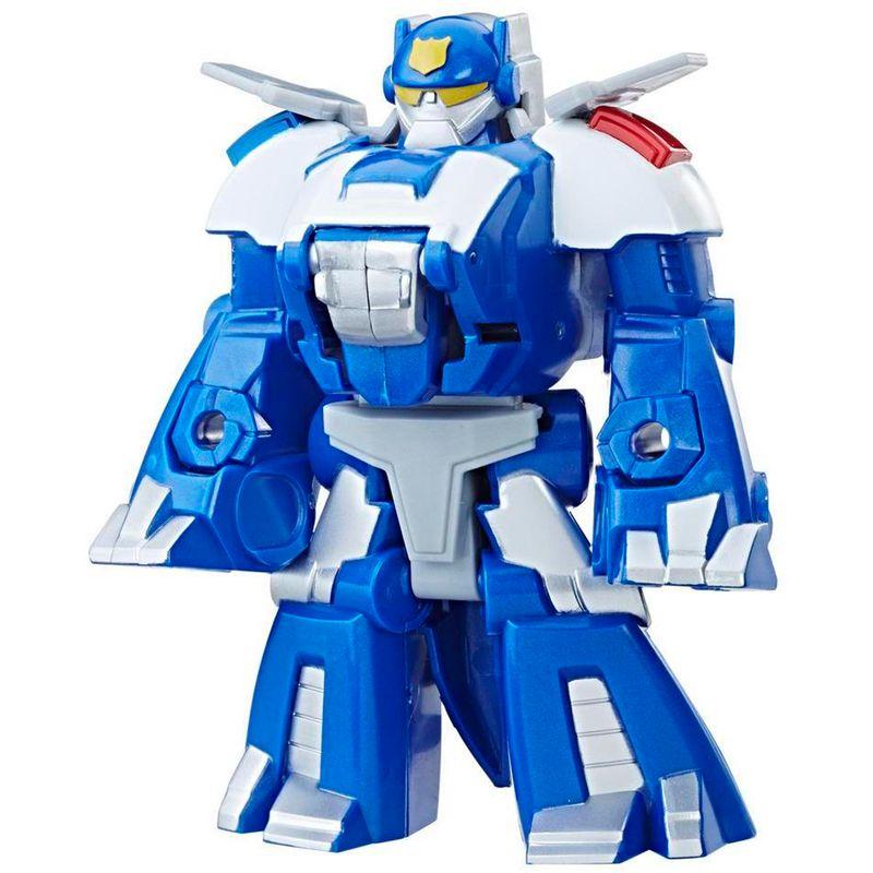 figura-playskool-transformers-chase-hasbro-HC1024