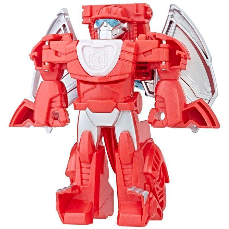 figura-playskool-transformers-heatwave-hasbro-HC1025