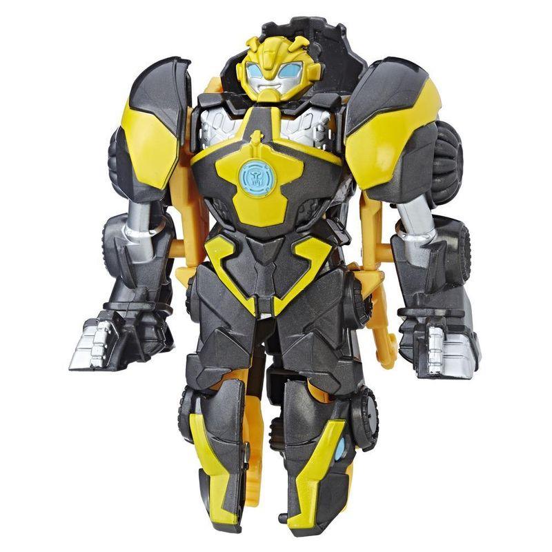 figura-playskool-transformers-bumblebee-raptor-hasbro-HC1026