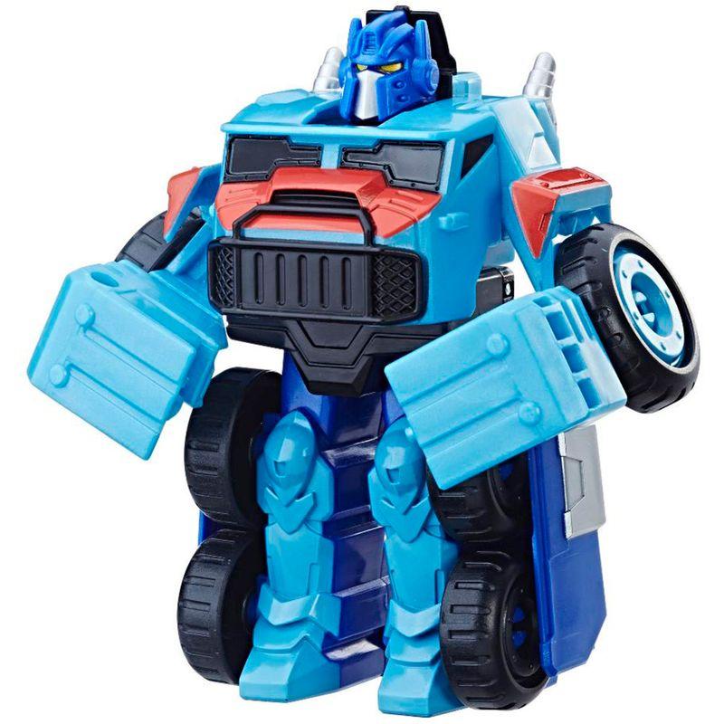 figura-playskool-transformers-optimus-prime-t-rex-hasbro-HC1027