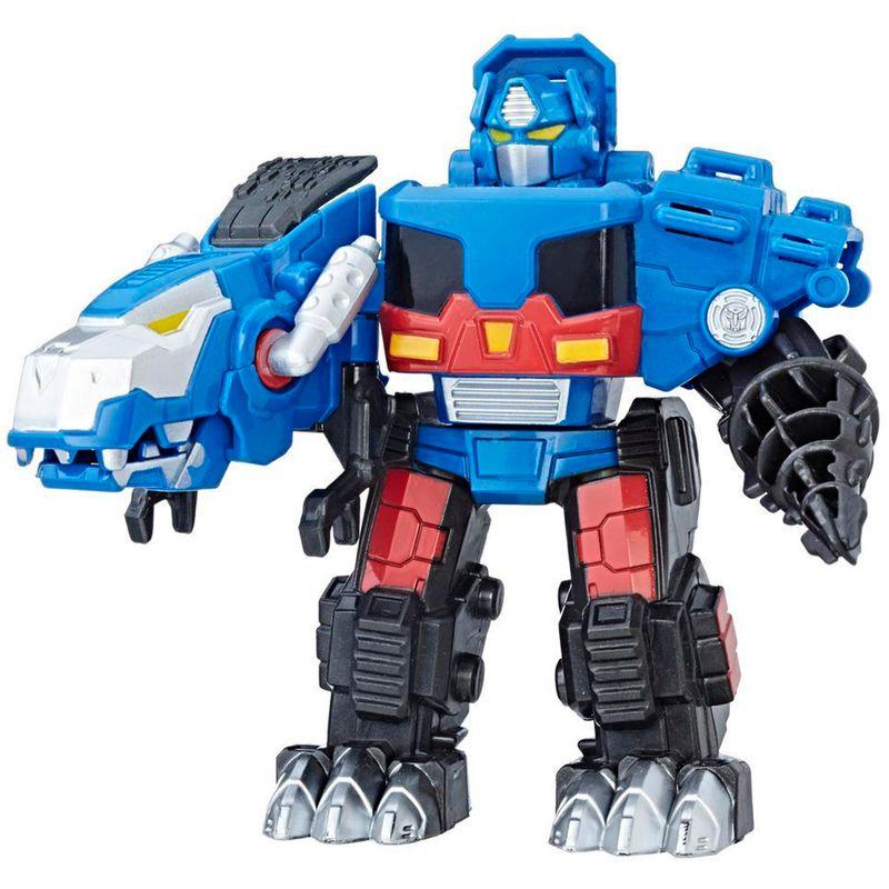 figura-playskool-transformers-optimus-prime-hasbro-HC3325
