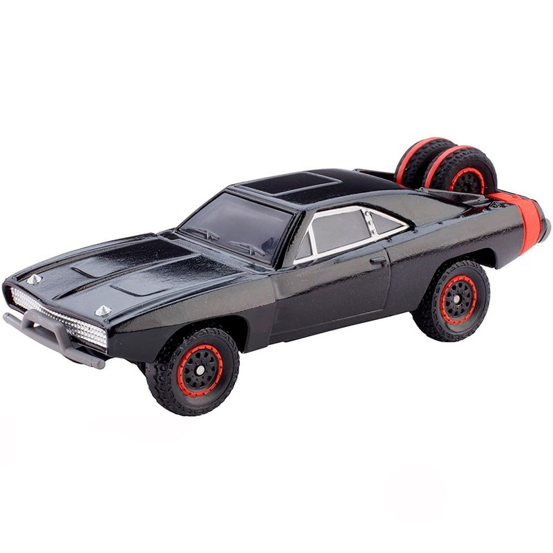 carro-fast-y-furious-dodge-charger-1970-mattel-FCF36