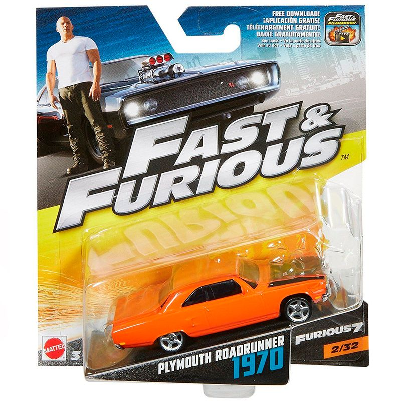 carro-fast-y-furious-plymouth-roadrunner-1970-mattel-FCF37