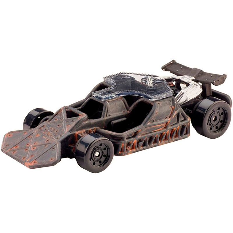 carro-fast-y-furious-coche-plegable-mattel-FCF38