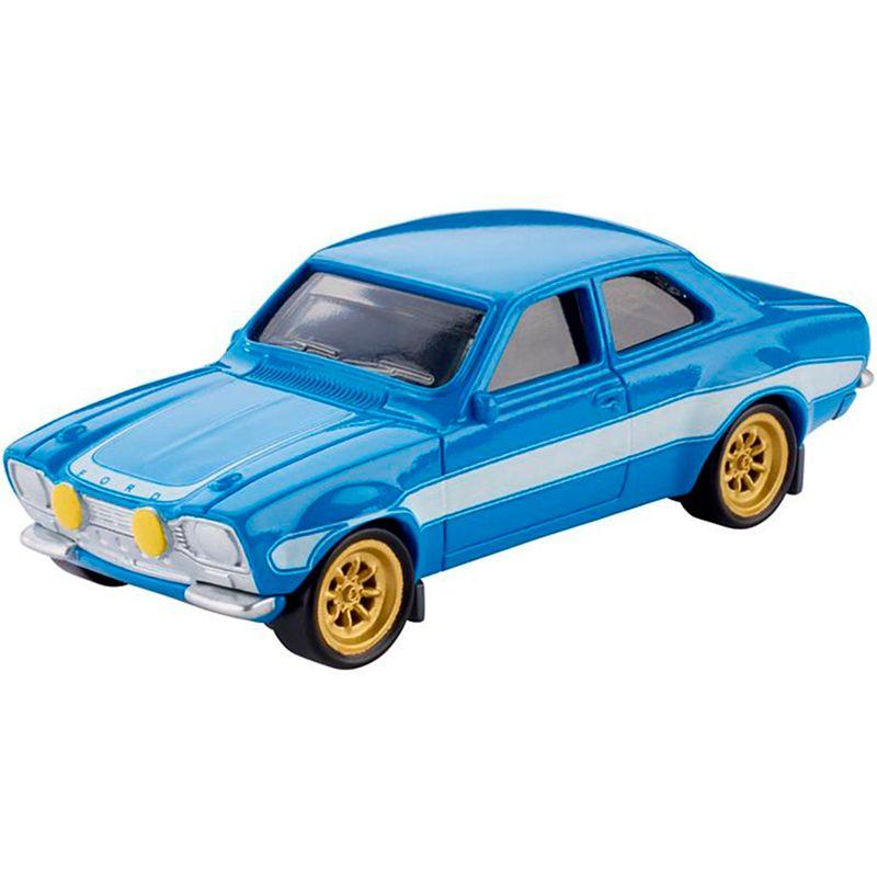 carro-fast-y-furious-ford-escort-1970-mattel-FCF41