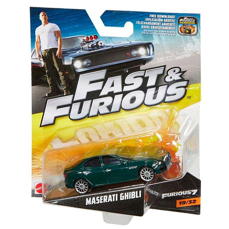 carro-fast-y-furious-maserati-ghibli-mattel-FCF54