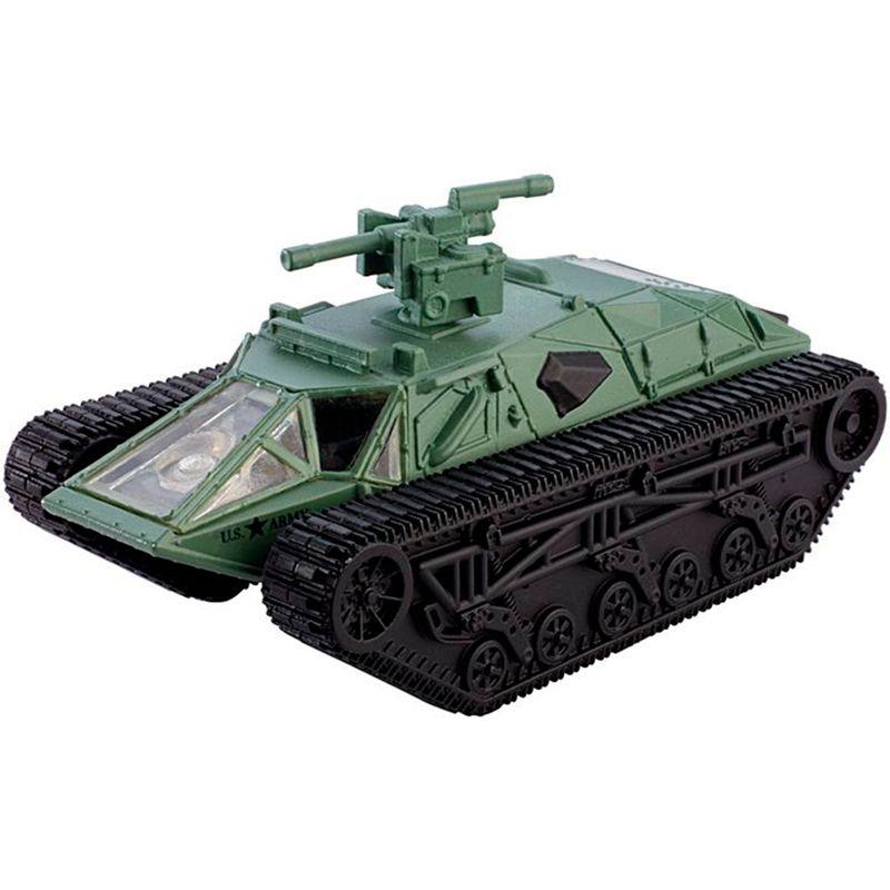 carro-fast-y-furious-ripsaw-mattel-FCF57
