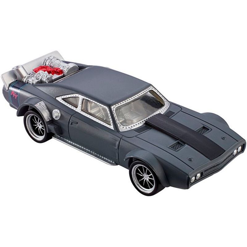 carro-fast-y-furious-ice-charger-mattel-FCF58