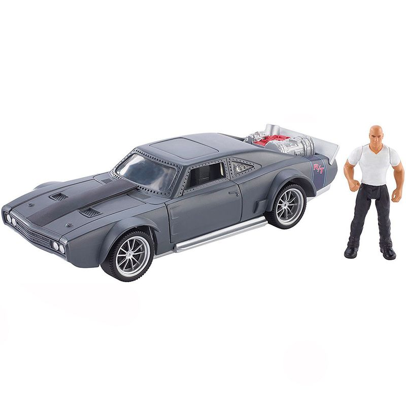 carro-figura-fast-y-furious-ice-charger-mattel-FCG29