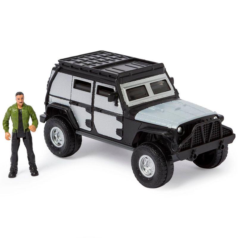 carro-figura-fast-y-furious-jeep-wrangler-rubicon-mattel-FCG31