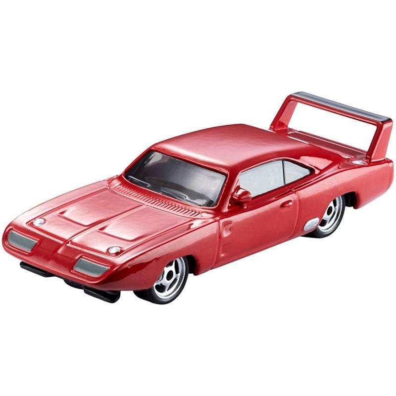 carro-fast-y-furious-dodge-charger-daytona-mattel-FCN86