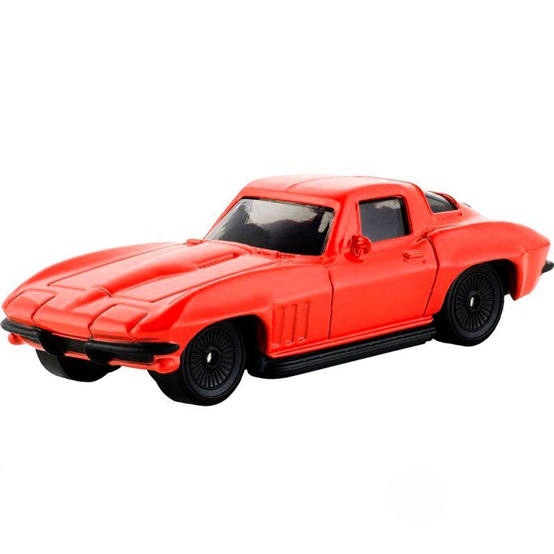 carro-fast-y-furious-chevy-corvette-1966-mattel-FCN87