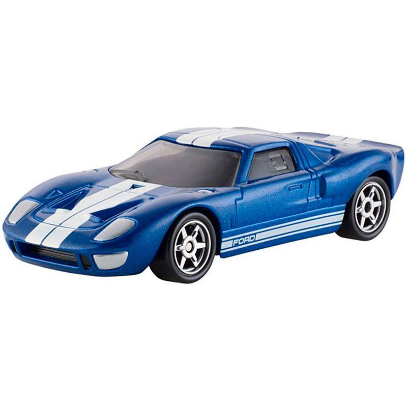 carro-fast-y-furious-ford-gt40-mattel-FCN88