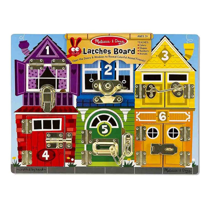 tablero-animales-melissa-y-doug-MD3785