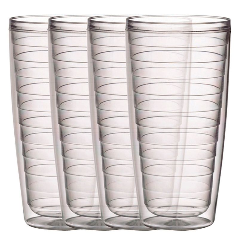 set-4-vasos-24-oz-boston-warehouse-27638