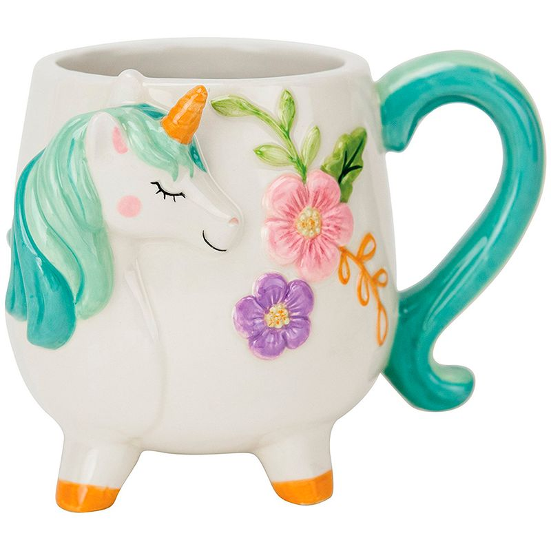 taza-porcelana-unicornio-18-oz-boston-warehouse-40893