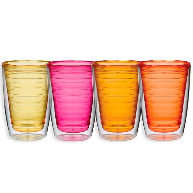 set-4-vasos-16-oz-colores-boston-warehouse-50465