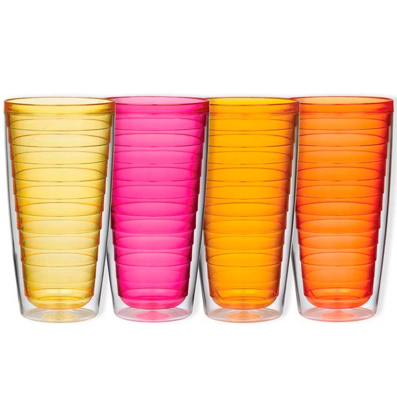 set-4-vasos-24-oz-colores-boston-warehouse-50476