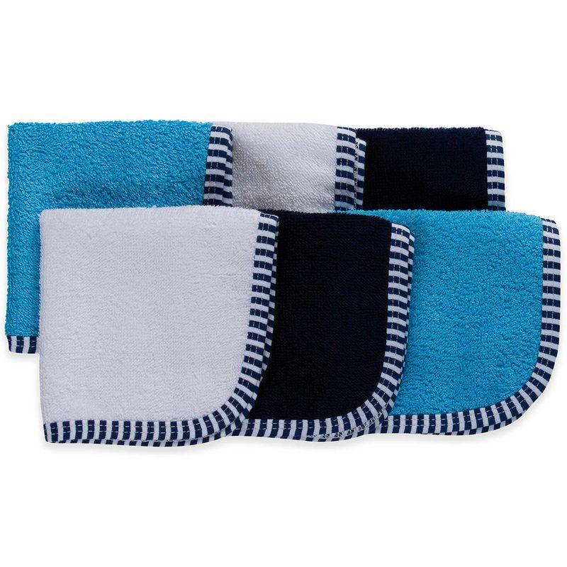 toallas-6-pack-gerber-930746060B17OSZ
