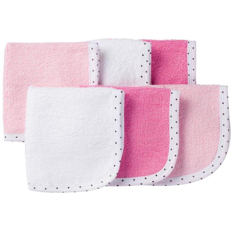 toallas-6-pack-gerber-930746060G17OSZ