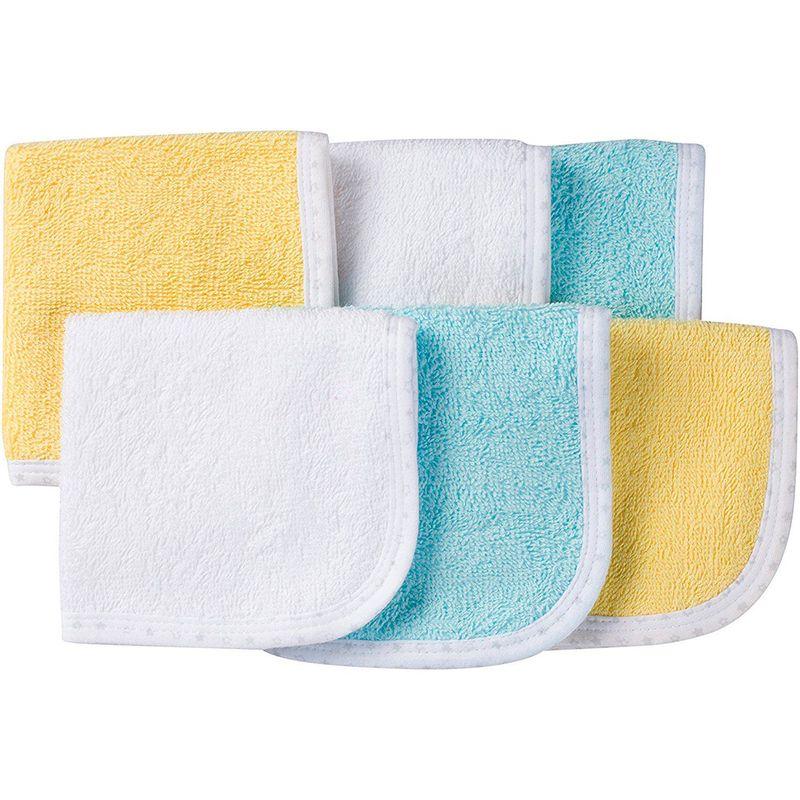 toallas-6-pack-gerber-930746060N17OSZ