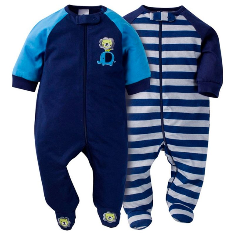 pijama-2-piezas-gerber-932882230B1706M