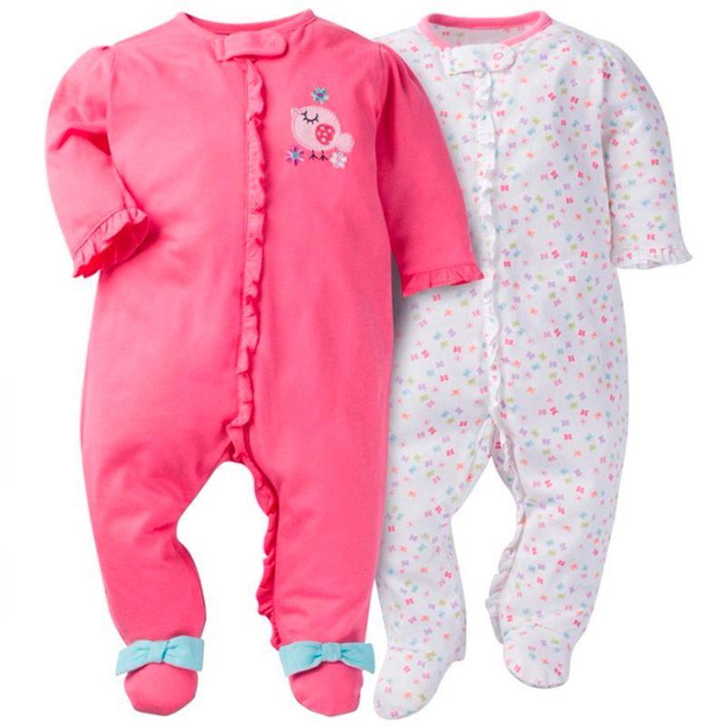 pijama-2-piezas-gerber-932882230G17