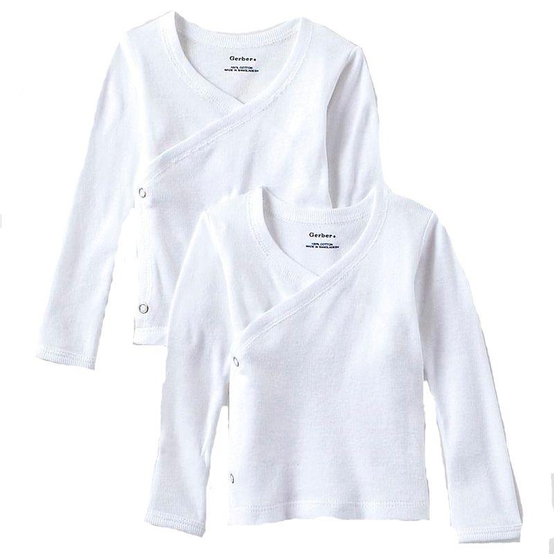 camiseta-2-pack-gerber-94187223010103M
