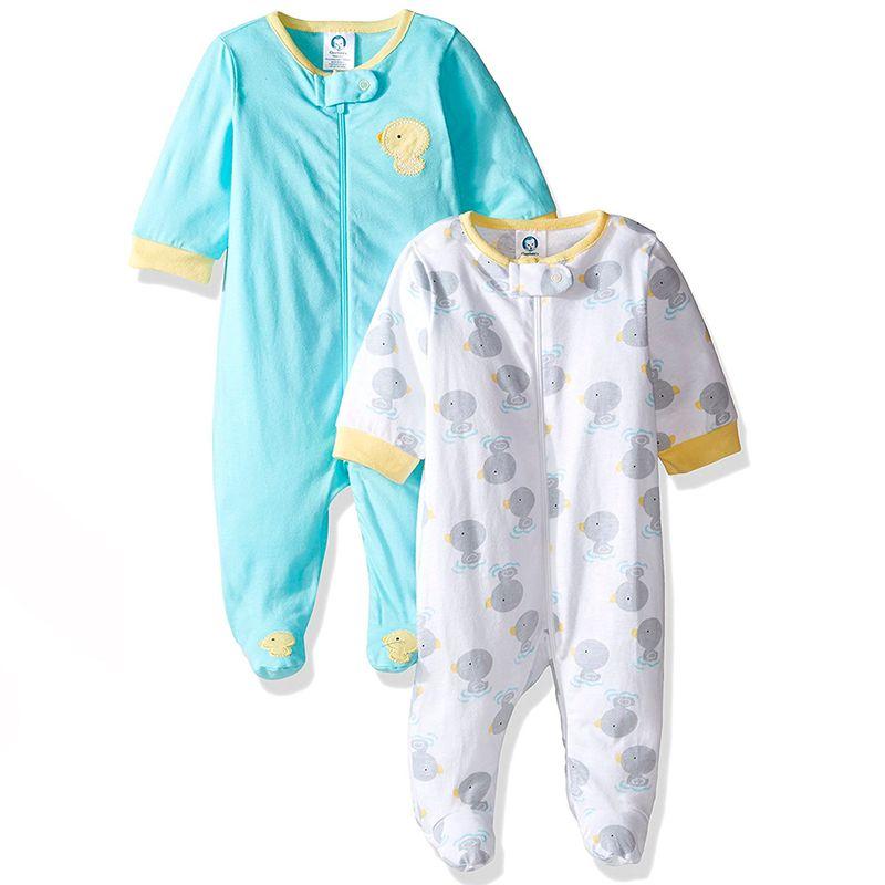 pijama-2-piezas-gerber-980802060N17