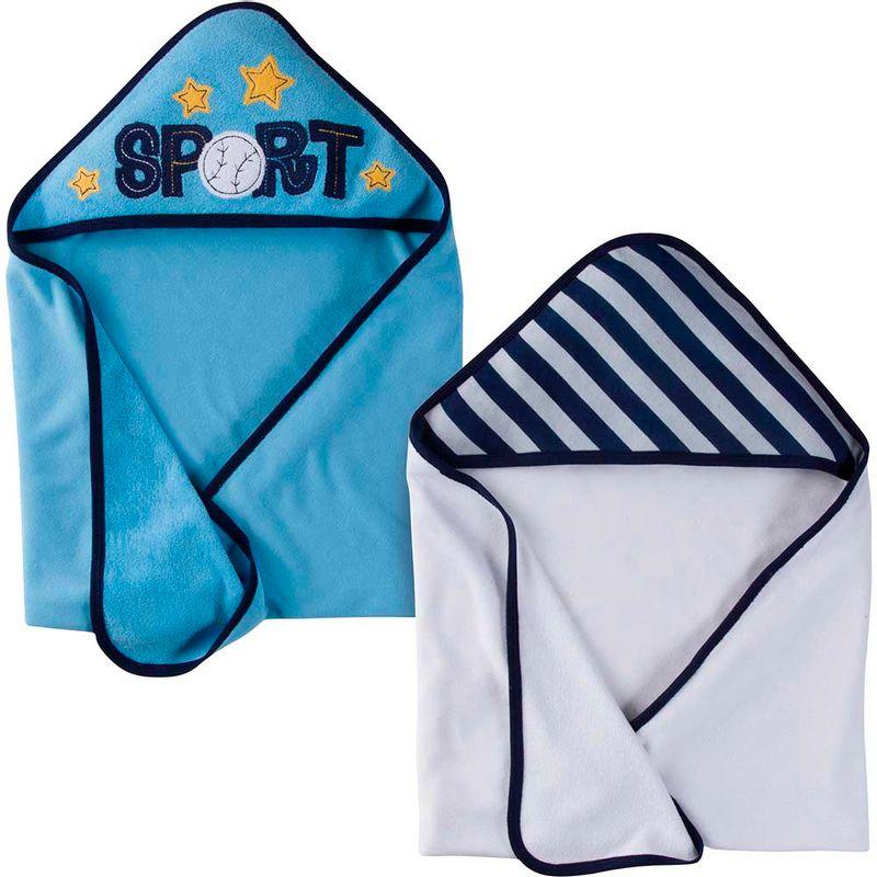 toalla-2-pack-gerber-981092060B17OSZ