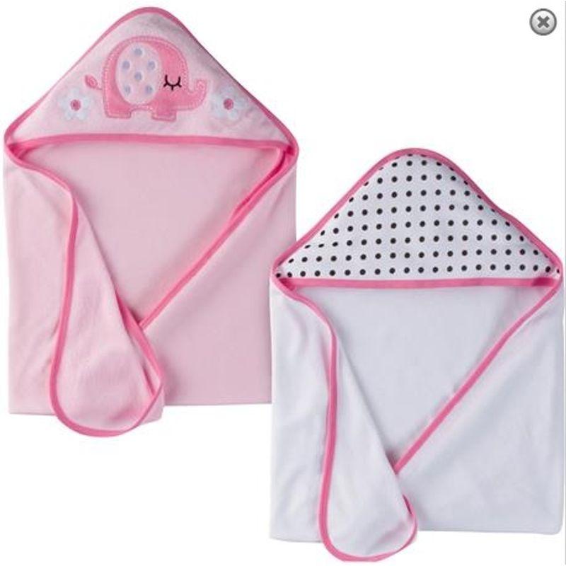 toalla-2-pack-gerber-981092060G17OSZ