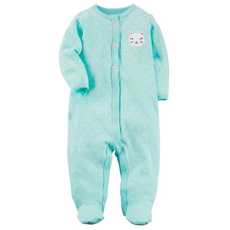 pijama-carters-115G488