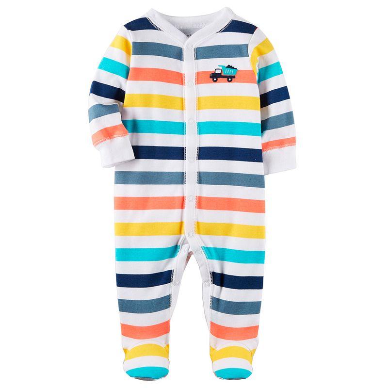 pijama-carters-115G494