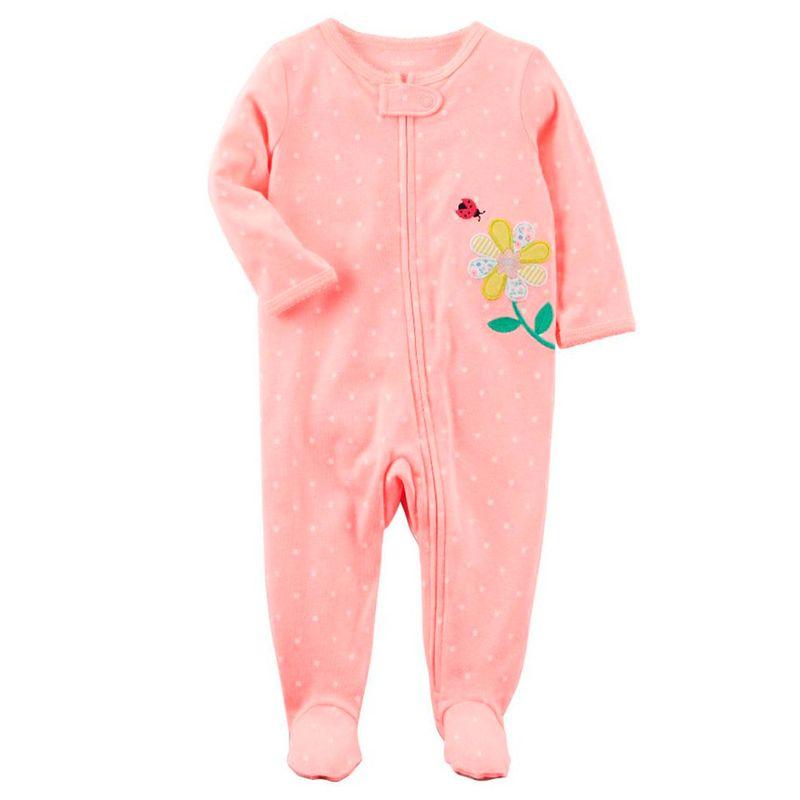 pijama-carters-115G503