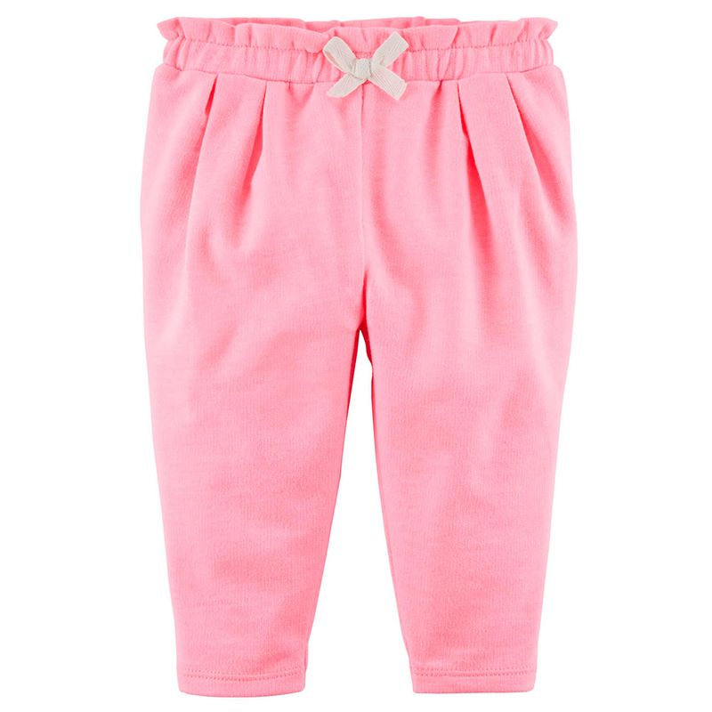 pantalon-carters-118H925