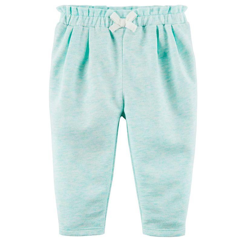 pantalon-carters-118H927