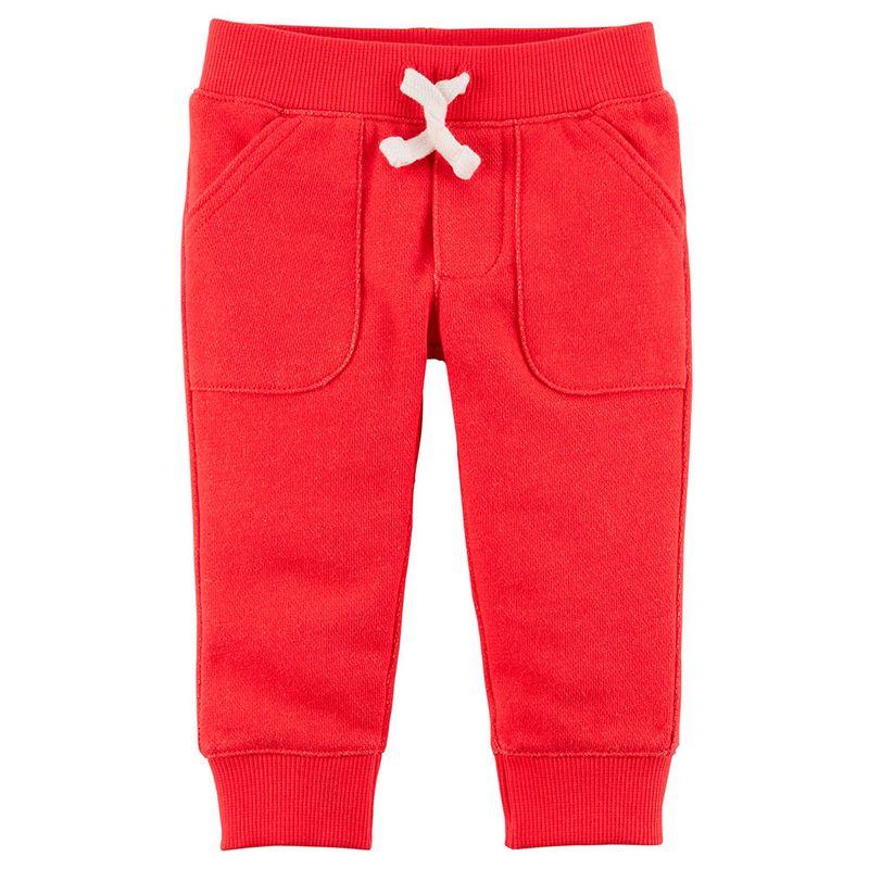 pantalon-carters-118H932