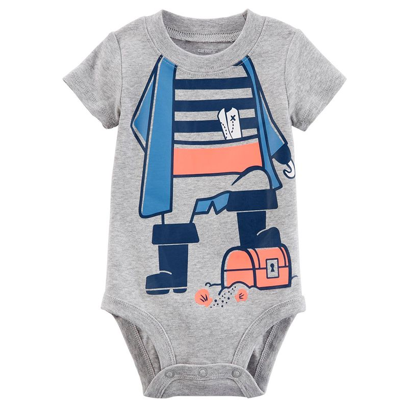 body-carters-118I102