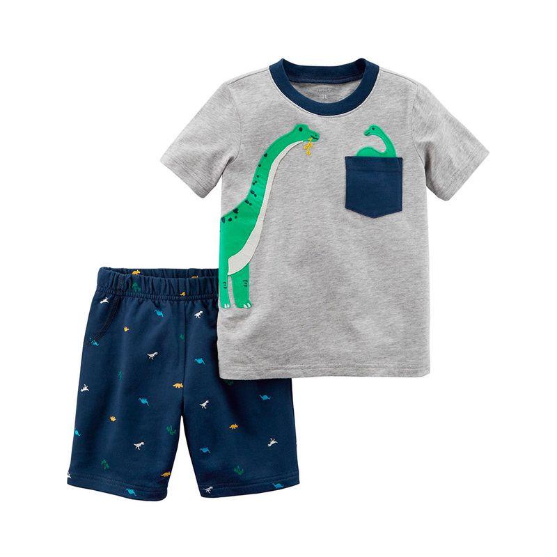 conjunto-camiseta-y-short-carters-229G665