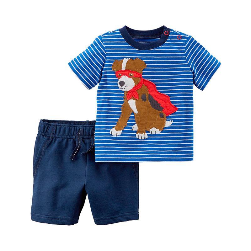 conjunto-camiseta-y-short-carters-229G690