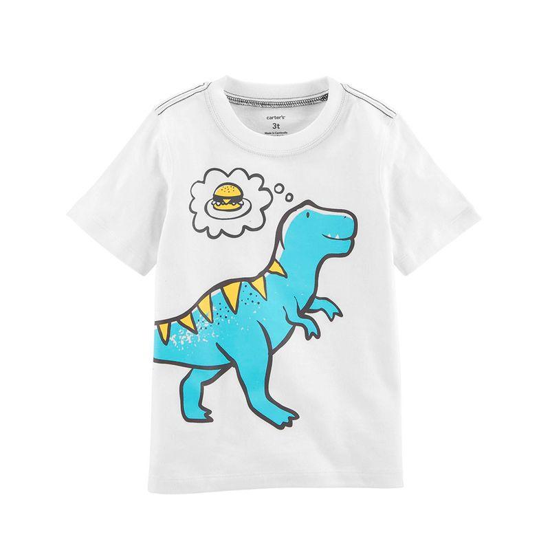 camiseta-carters-243H619