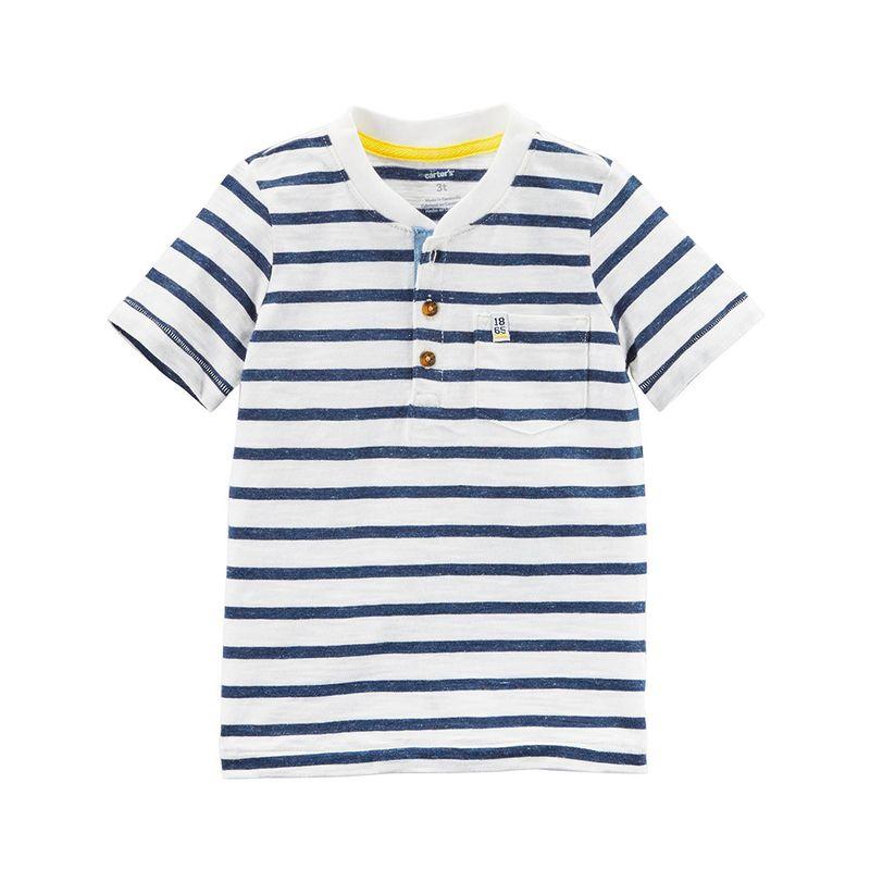 camisa-carters-243H645