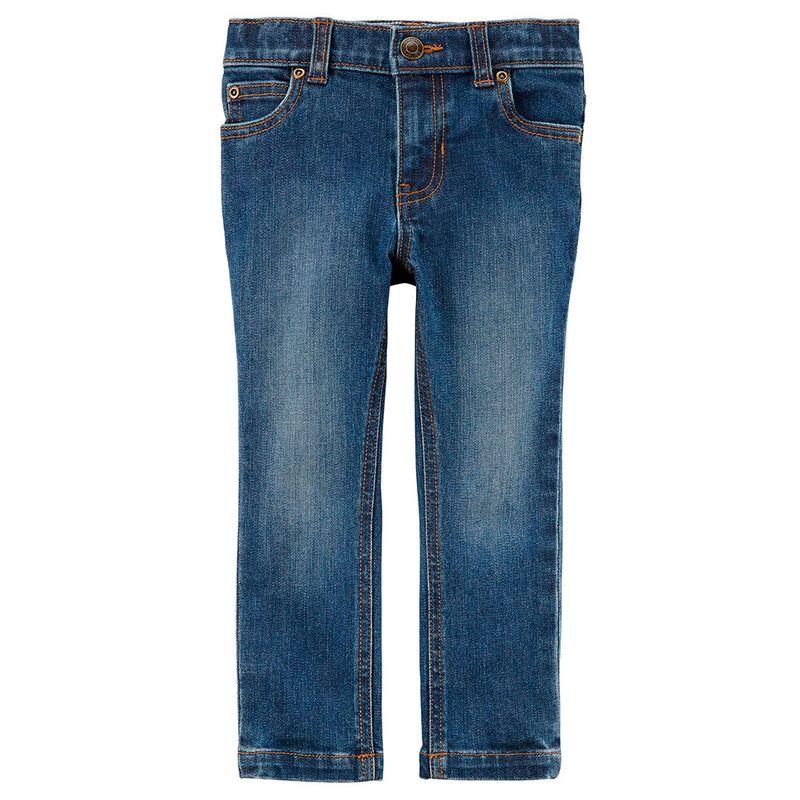 jean-carters-248G653