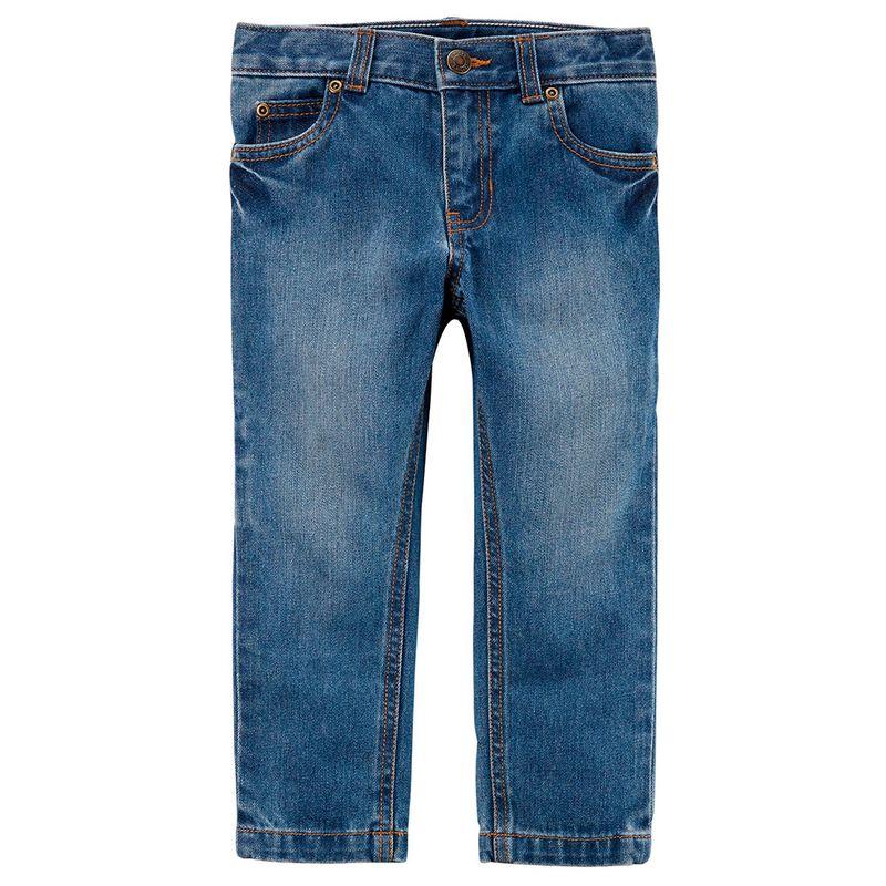 jean-carters-248G655