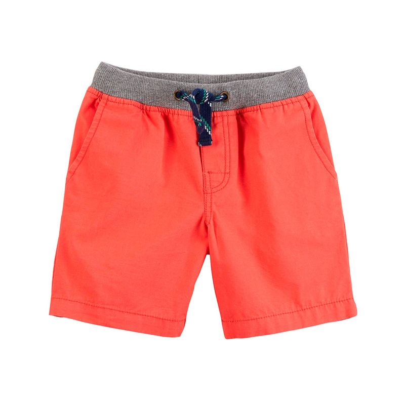shorts-carters-248G676