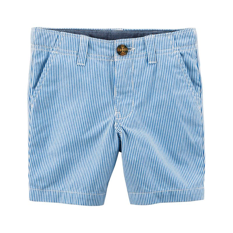 shorts-carters-248G681