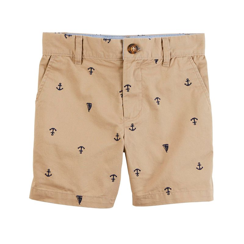 shorts-carters-248G684