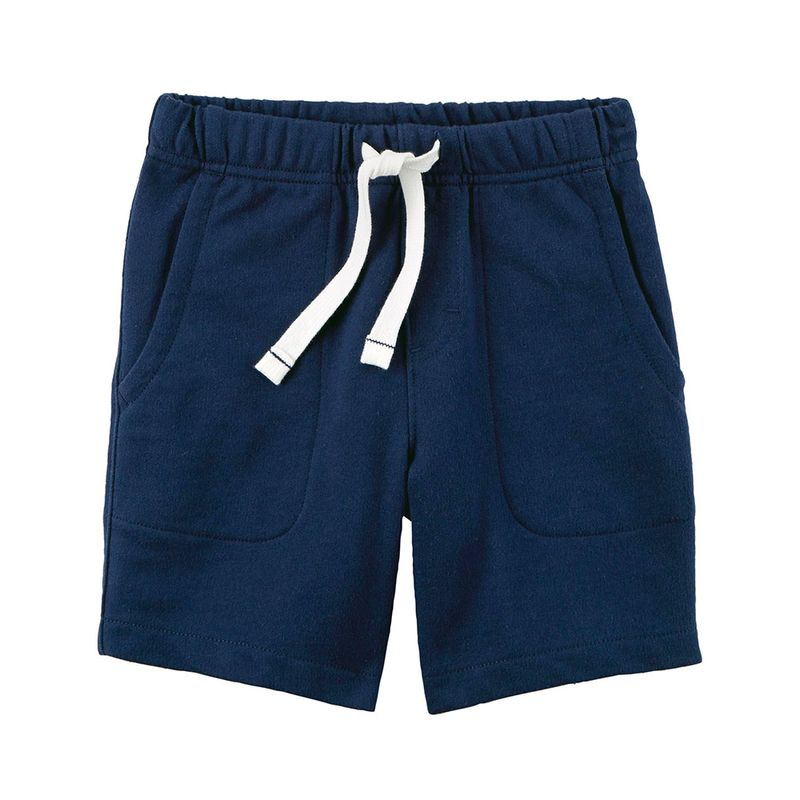 shorts-carters-248G732